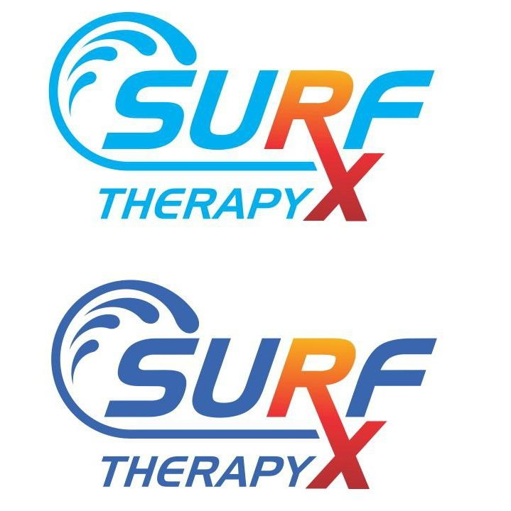 my company  www.surftherapyrx.com  a clinical SURF/ABA treatment for Autism /ASD