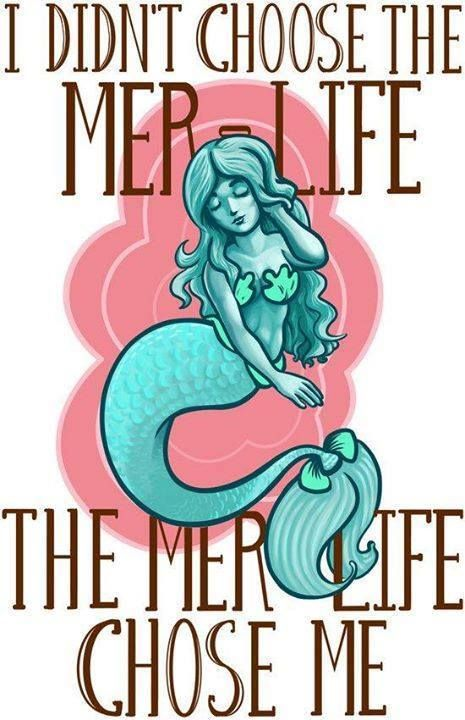 #mermaids                                                                                                                                                                                 More