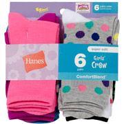 New Socks. Christmas Gift Box / Christmas Shoebox Idea