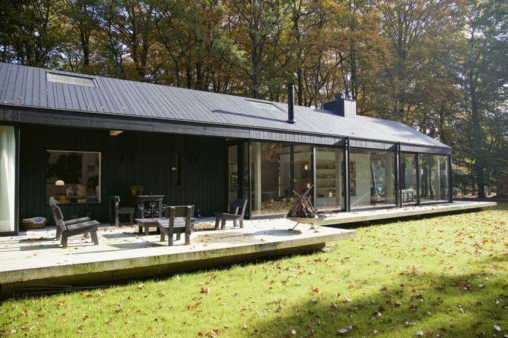 Afbeeldingsresultaat voor Brouwhuis Oisterwijk