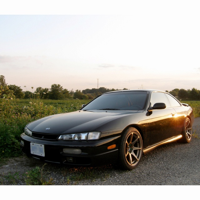 46 best s14 kouki images on pinterest jdm cars nissan silvia and 1997 nissan 240sx s14 silvia i had forgotten how much i liked this car publicscrutiny Images