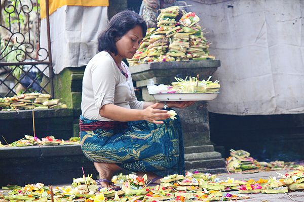 Bali Travel Tips: A Guide to Eat, See, Love Ubud