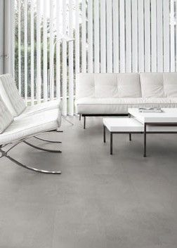 30 best • Tegel/betonlook pvc vloeren images on Pinterest | Floors ...