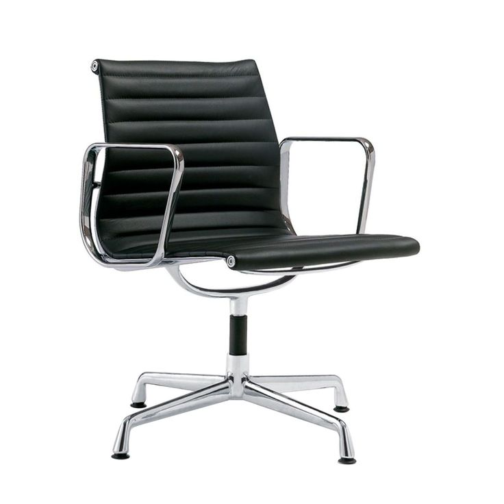 DINSIN CONFIDENCE Office Chair -PU Special Edition-