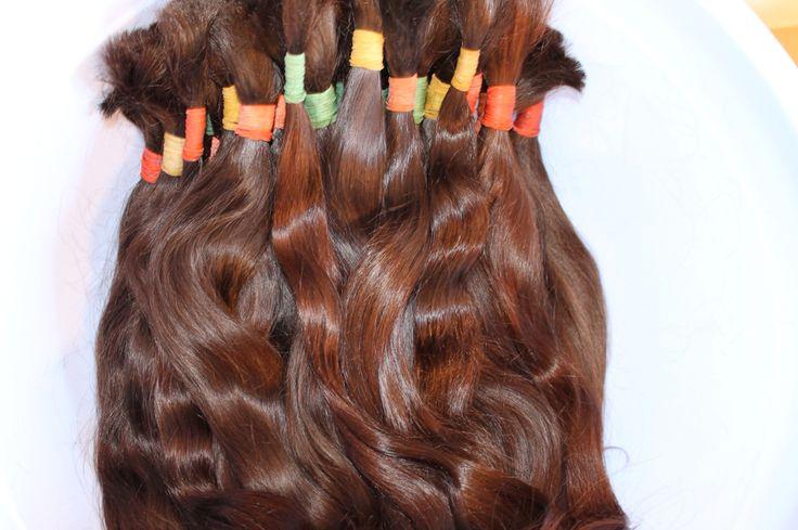 узбекские волосы оптом сырье дешевле не найдете сравнивайте цены и качество цена от 400$-800$ кг из первых рук не китай  не жесткие не азия реальные узбекские +99890-9662209 тел вайбер ватсап  остерегайтесь подделок!!!!!!! многие предлагают китайские волосы как узбекские, с виду определить очень сложно!