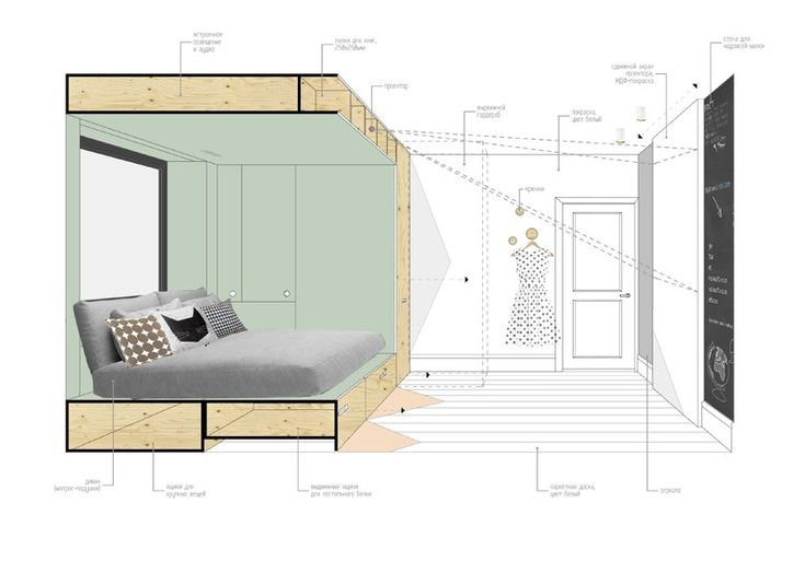 contemporary-bedroom_260415_13