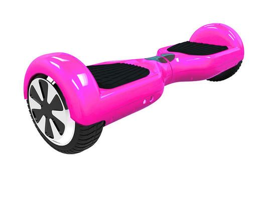 how to get offa hoverbie hoverboard