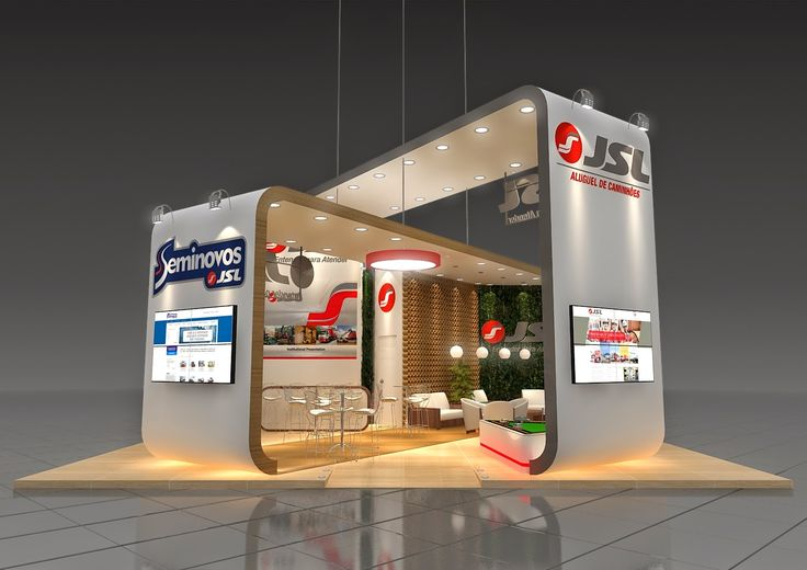 Virtual Exhibition Stand : Best sayed images on pinterest exhibition booth