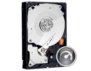 WD Harddisk Black WD2003FZEX 2 TB, SATA, Speicher Anwendungsbereich: Desktop-PC, Speicherkapazität total: 2 TB, Speicherschnittstelle: S-ATA III (6Gb/s), Festplatten Formfaktor: 3,5″