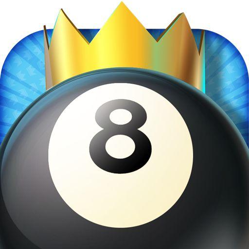 Kings of Pool  Online 8 Ball v1.10.3 (Mod Apk) http://ift.tt/2lNhtMx