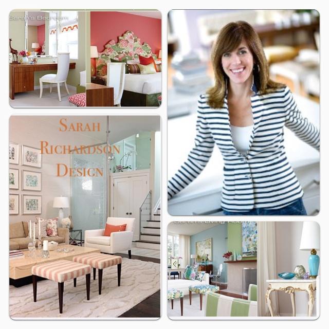 Trendy Home Decor Websites: Design/Home Decor Sites Images On