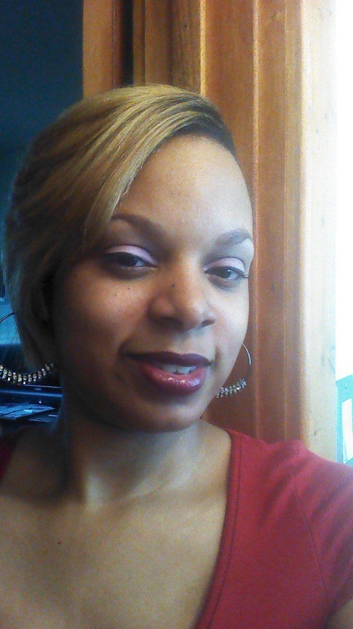 Lipstick queen sinner natural