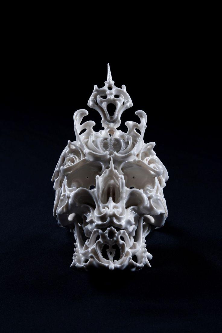 42 best sculpture images on Pinterest | Art installations, Art ...
