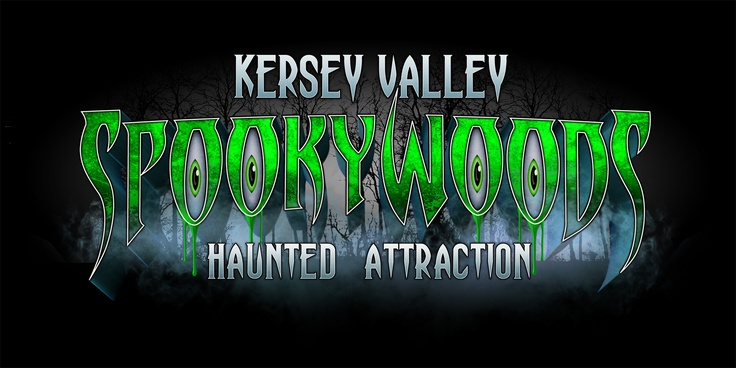 Kersey Valley Spookywoods Haunted Attraction In Archdale
