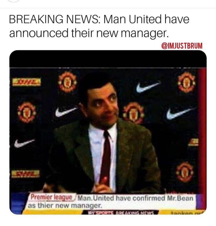 Man Utd Jokes In 2020 Football Jokes Jokes About Men Chelsea Football Club Wallpapers