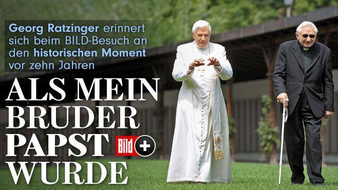 http://www.bild.de/bild-plus/politik/ausland/papst-benedikt/als-mein-bruder-papst-wurde-40577822,var=a,view=conversionToLogin.bild.html
