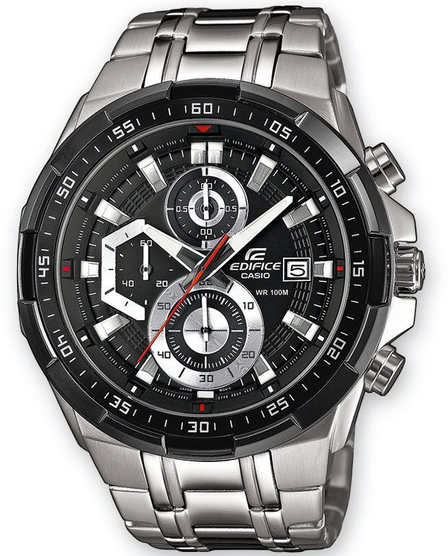 Baume et Mercier Watch Clifton M0A10100 Watch