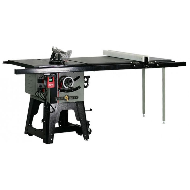 28 Best Images About Table Saw On Pinterest Table Saw Fence Hybrid Table Saw And Birches