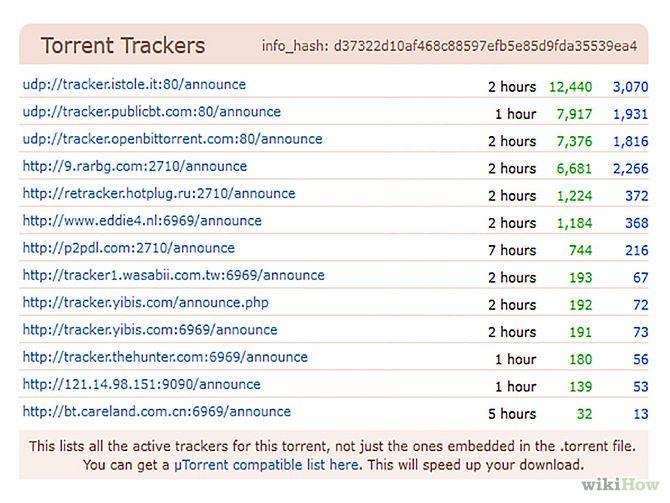 Download Torrents Step 1Bullet2.jpg