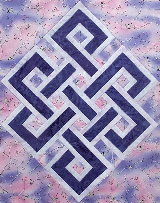 Irish Barn Quilt Patterns : The 25+ best Celtic quilt ideas on Pinterest Celtic knot designs, Irish knot and Celtic club