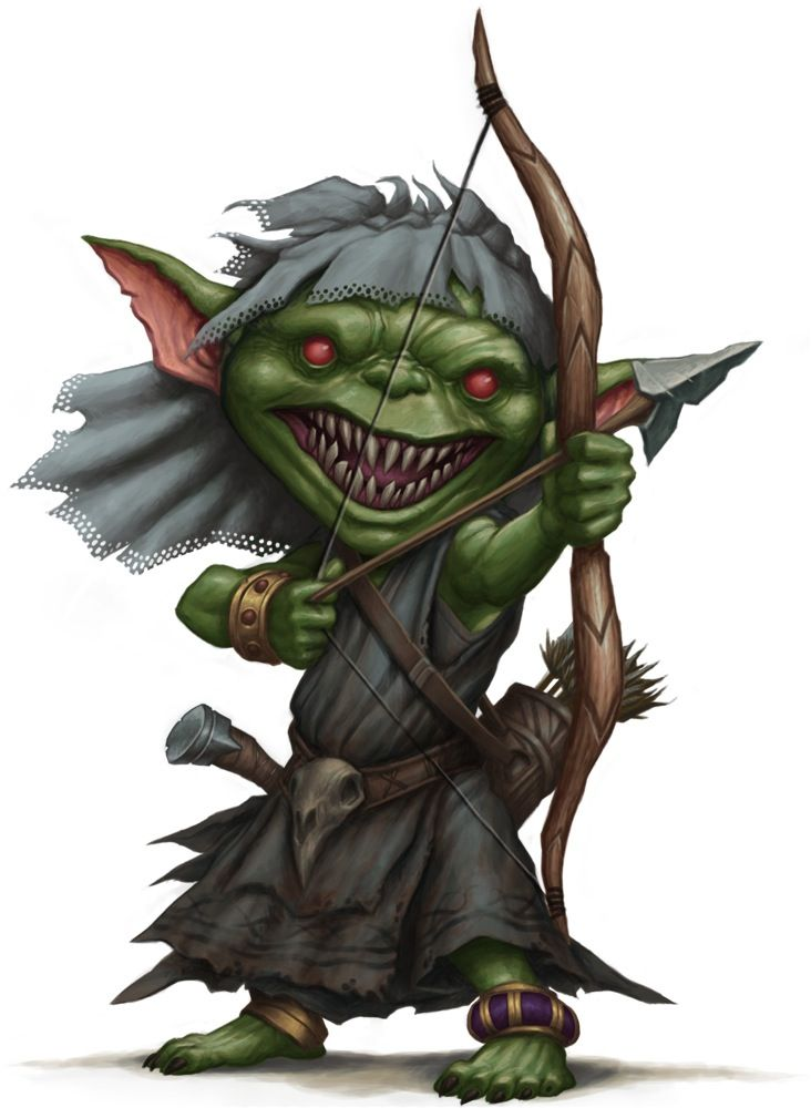 Gnome Garden: 8 Best Images About Gnome-Goblin On Pinterest