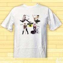 #5 #seconds #of #summer #Boy #Band #T-Shirt #comfortable #look #stylish #funny #awesome #logo #fans #5sos