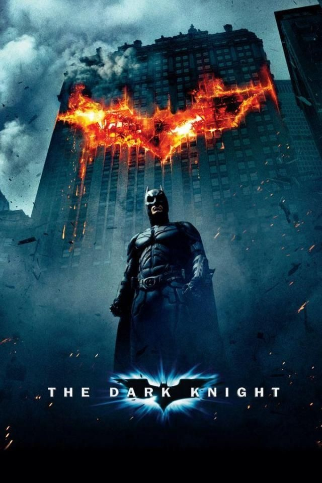 I love all the batman movies!!! NANANANANANANANANANANANA BAAAAAAAATTTTTTMMMAAAAAAAAAAANNNNN!!!!!