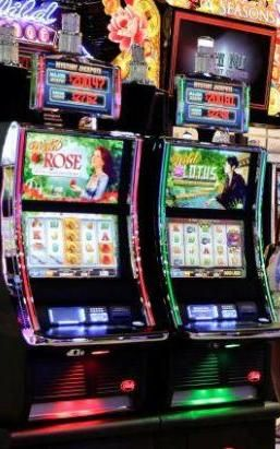 internet gambling is it legal