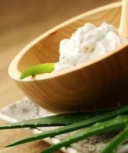 DIY Homemade Hair MoisturizersHome Remedies, Homemade Hair, Nature Remedies, Health Benefits From Aloe Vera, Aloevera, The Heat, Diy Homemade, Beautiful Benefits, Sunburn Remedies