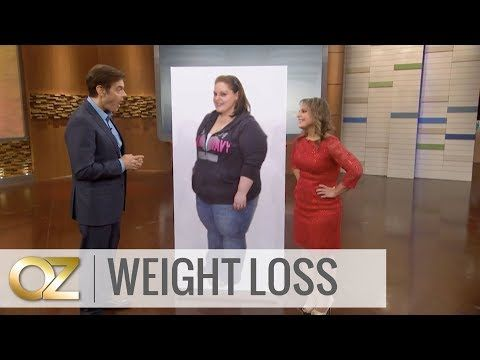 How to Lose 100 Pounds in 6 Months? Motivation, Diet, Workout Revealed