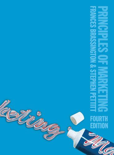 david jobber principles and practice of marketing 6th edition  free.zip