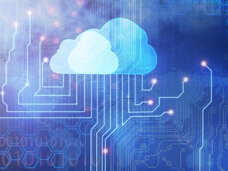 Nice Cloud infrastructure company Stratoscale acquires database-as-a-service provider Tesora, also rolls out a fully-managed ...  資訊 Check more at http://seostudio.top/2017/2017/04/05/cloud-infrastructure-company-stratoscale-acquires-database-as-a-service-provider-tesora-also-rolls-out-a-fully-managed-%e8%b3%87%e8%a8%8a/