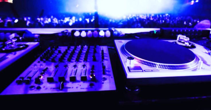 Are You Looking For A Resident #DJ For Your #ClubNight? #TheDJLink Will Find You A Professional DJ For Your Event/Club Night  The DJ Link Is The Hassle Free Way To Hire A DJ.  Click The Link In The Bio Or Email us Your Event Details info@thedjlink.co.uk To Receive A Quote  #LiveMusic #Party #Rap #HipHop #Pop #Indie #RnB #Bashment #Garage #HouseMusic #Afrobeats #JPop #KPop #Bhangra #Dancehall #Dub #Disco #Dubstep #Techno #Trance #UKG #Grime #Trap #Jazz #Rock