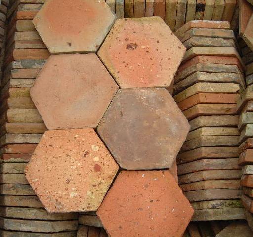 21 Best Terracotta Flooring Images On Pinterest: 61 Best Mexican Tile Images On Pinterest