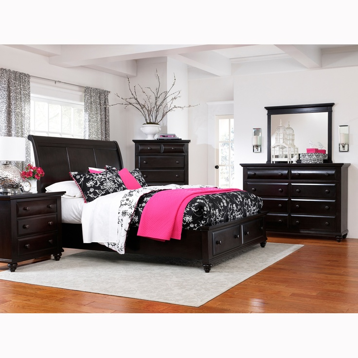 Best 1000 Images About Broyhill Furniture On Pinterest Bed 640 x 480