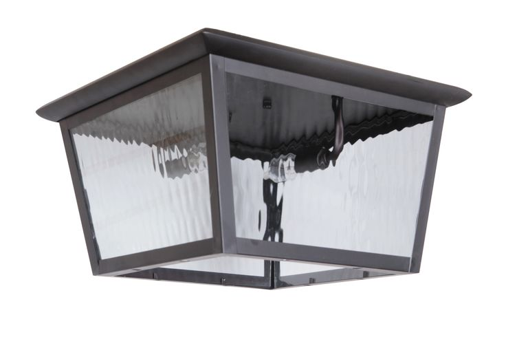 Features:  -Branbury collection.  -Number of lights: 2.  Finish: -Bronze.  Number of Lights: -2.  Bulb Type: -Incandescent.  Wattage: -60 Watts. Dimensions:  Overall Product Weight: -7.94 lbs.  Overal