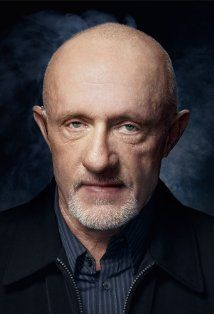 Jonathan Banks, of Breaking Bad fame, directly inspired the character of FBI Special Agent Levi Wells, a recurring character in The Alex Hollick FBI Series (Part One: The Bloodbath Ritual) Aesthetically, vocally, and personality wise he matched Wells perfectly.