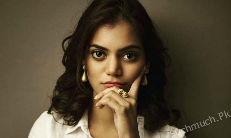 Best 25+ Pakistani actress ideas on Pinterest