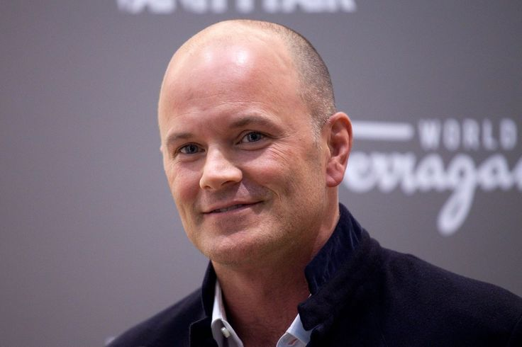 Investor bets gamers will spend big on virtual bling Former hedgie Mike Novogratz is betting that gamers have way too much time — and money — on their hands. The former Fortress Investment Group bigwig has poured about $3.6 million into an online exchange that allows gamers to purchase virtual bling ... #gamers