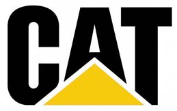 Caterpillar Inc: Analyst