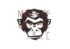 Картинки по запросу mnky hse