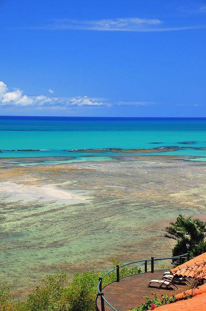 Japaratinga - Alagoas (byJunior Torres)