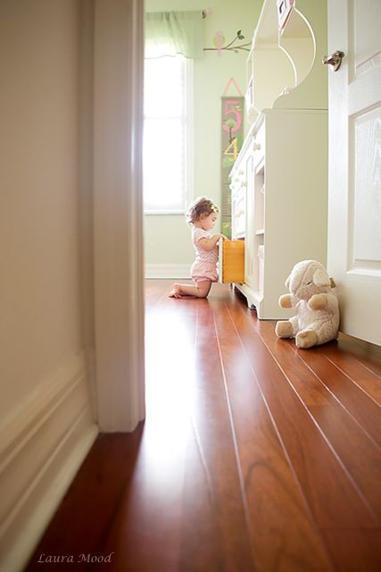 natural light lifestyle photography by moodyblues  - I like the idea of sneaking a picture of her doing her own thing in her room.