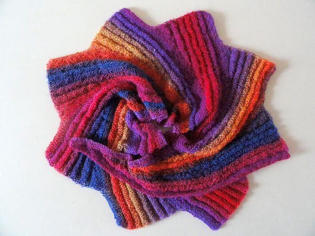Wingspan pattern by maylin TriCoterie Designs Ravelry, Crochet flower ...