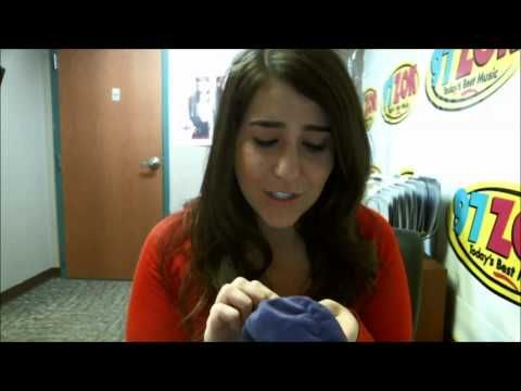 (12) How To Tell If Your Princess Diana Beanie Baby Is Worth Money - YouTube
