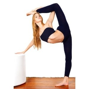 29 best contortion poses images on pinterest  back