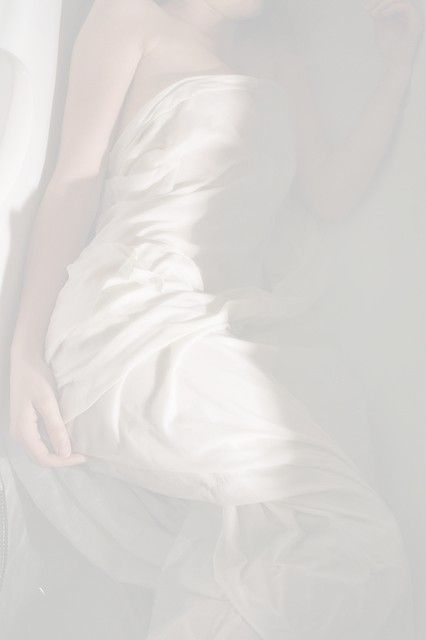 XII White Goddess