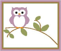 Owl graph 180x150
