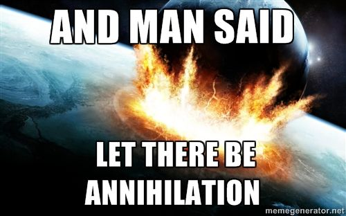 LET THERE BE ANNIHILATION - http://ogameuk.weebly.com/
