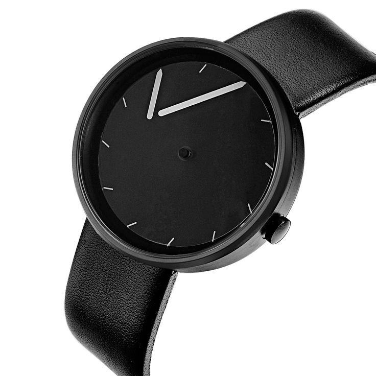 Buy Unique Contemporary Stainless Steel Twirler Watch Online From Projects  Watches. Shipping Available For US Pictures